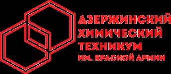 Дистанционное образование ДХТ им. Красной Армии